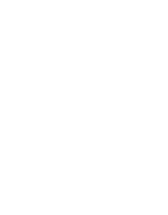 Taylor Fordyce Solicitors